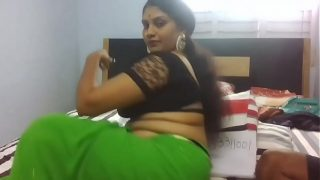 SEXY,MALLU   Redtube Free HD Porn Videos, Movies   Clips