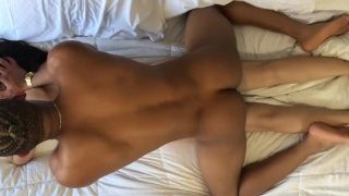 FULL VIDEO – Passionate Rough Sex With Gorgeous Alina Lopez